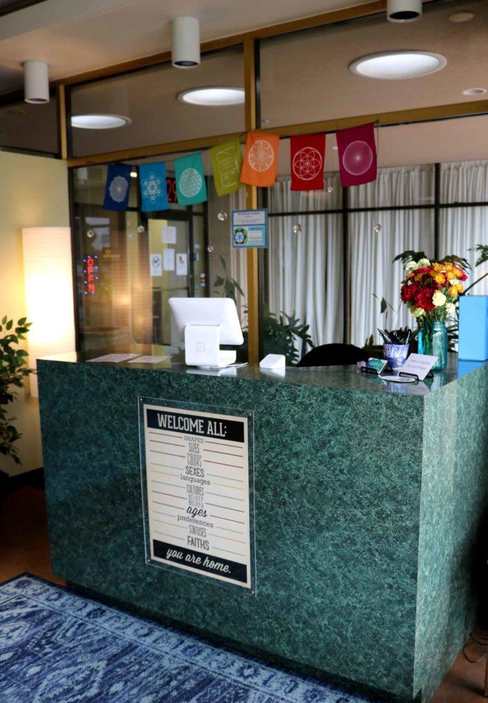 lobby-photo